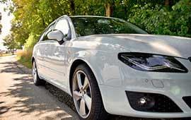 car pricelist